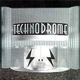 TECHN0DR0ME [Rare Techno Music]