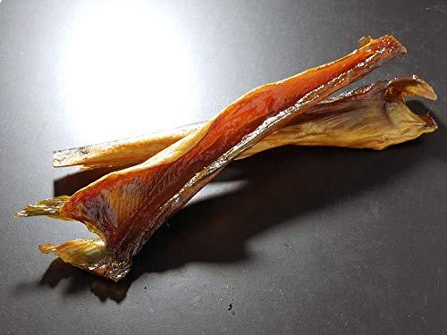 乾物 ほっけ 燻製 お徳用 ほっけくんせい 1kg 北海道 珍味 ホッケ 業務用 おつまみ