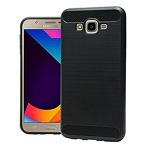 ZAPCASE Back Cover Case Compatible for Samsung Galaxy J2 S