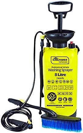 Kingfisher High Pressure Sprayer