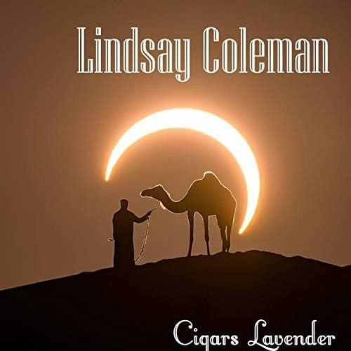 Lindsay Coleman