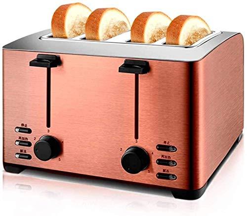 HYLK Profession Toaster,...