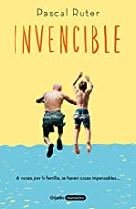 Image of Invencible Grijalbo. Brand catalog list of Grijalbo.
