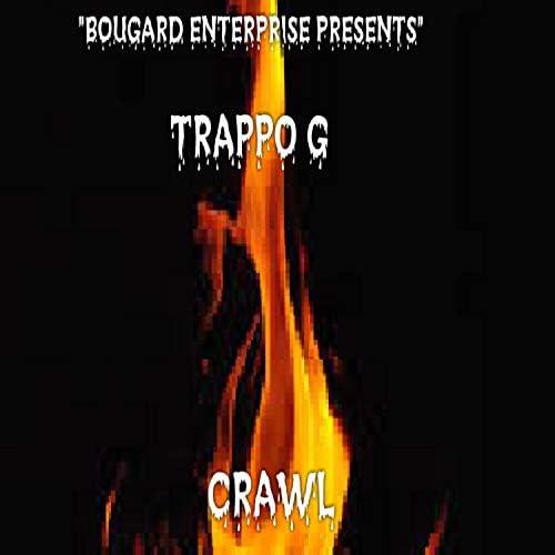 Trappo G