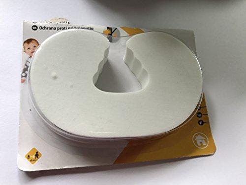Safety 1st® 5081217 Sécurité enfant 1 x protection anti-pincement