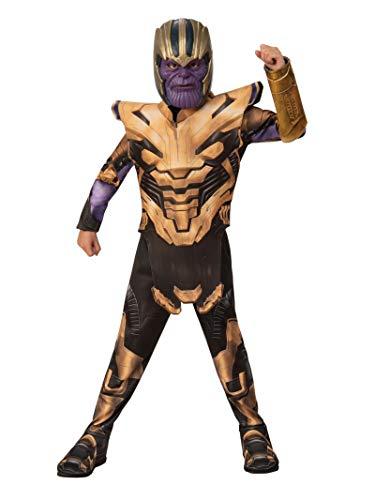 - Alien Kostüm Amazon