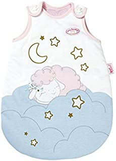 Baby Annabell Baby Annabell 700075 Sweet Dreams Schlafsack