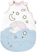 Baby Annabell 700075 Sweet Dreams Sleeping Bag Doll Accessory