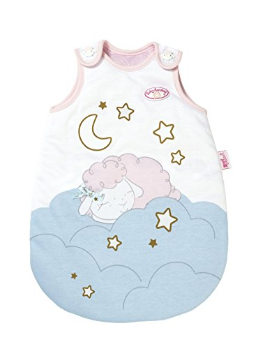 Baby Annabell -   700075 Sweet Dreams