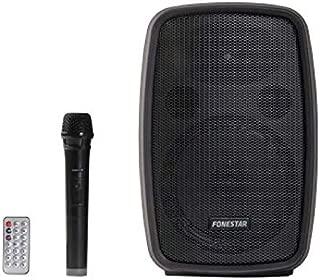 Amazon.es: FONESTAR - Audio y vídeo portátil: Electrónica
