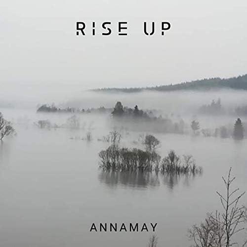 Annamay