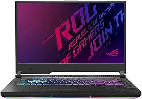 CUK ROG Strix G17 G712LU by...