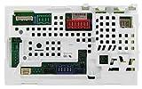 Whirlpool/Admiral/Amana/Roper W10484681 Laundry Washer Electronic Control Board (Renewed)