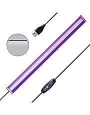 LEDライト 軽くミニライト 明るい usb給電 「晝光色 晝白色 電球色」三つ光自由変更 輝度調整 卓上スタンド 貼り