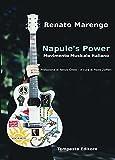 Napule's power. Movimento Musicale Italiano