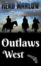 Outlaws West