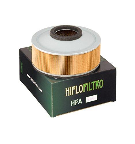 Luftfilter Hiflo HFA2801 für Kawasaki