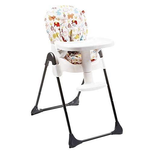 BLWX- Kindereetkamerstoel Kinderstoel Kinderstoel Baby Eetstoel Baby Eetstoel Peuter Eten Tafel En Stoelen Hoge Stoel Kindereetkamerstoel