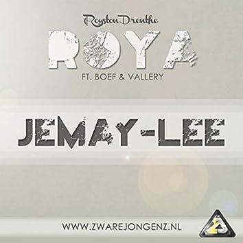 Jemay-Lee