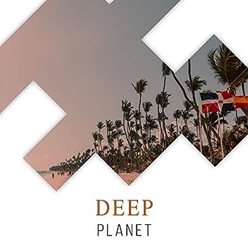 # Deep Planet