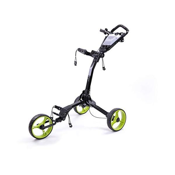 Chariot-De-Golf-3-Roues-De-Golf-Push-Trolley-Push-Trolley-3-Roues-Voiturettes-Golf-Cart-avec-en-Aluminium-Frein-Au-Pied-Chariot–Tirer-Lger-Et-Compact-Facile–Ouvrir