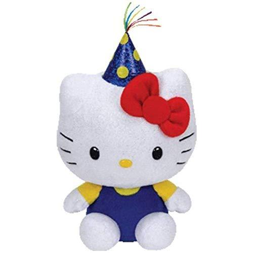 Ty Hello Kitty - Celebration by Ty Beanies