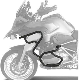 Protetor Para Carenagem E Motor Bmw R 1200 Gs 2016