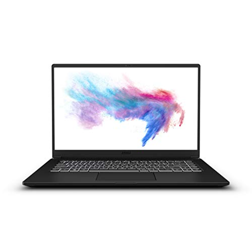 Compare MSI Modern 15 A10RAS-253ES (4719072722487) vs other laptops