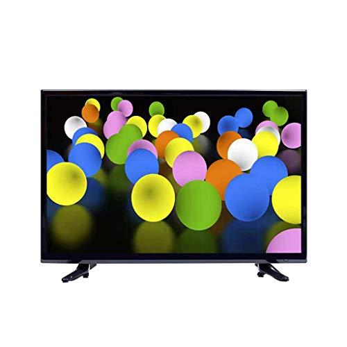 OCYE Smart TV Función De Conexión WiFi 4k Ultra HD De 50 Pulgadas, Pantalla Dura IPS con Ángulo De Visión De 178 °, TV De Red Android, Se Puede Utilizar como Pantalla De Computadora