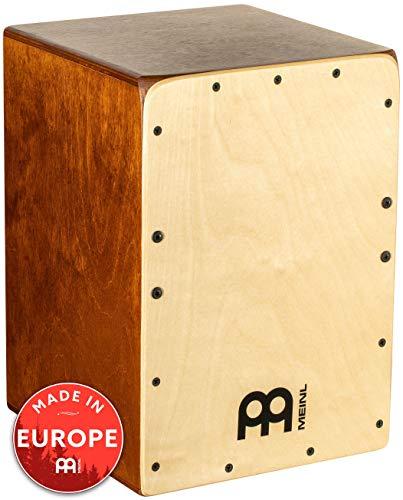 Meinl Percussion Jam Cajon - Almond/Birke (JC50AB-B)