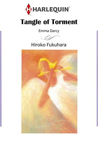 [Bundle] Emma Darcy Best Selection Vol. 5 (English Edition)