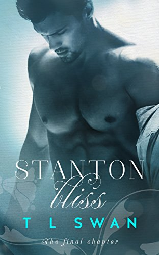 Felicidad de Stanton (Stanton 4) de T L Swan