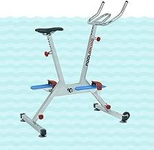 POOLBIKING ONE Aquabike Aquabiking Pool Bike