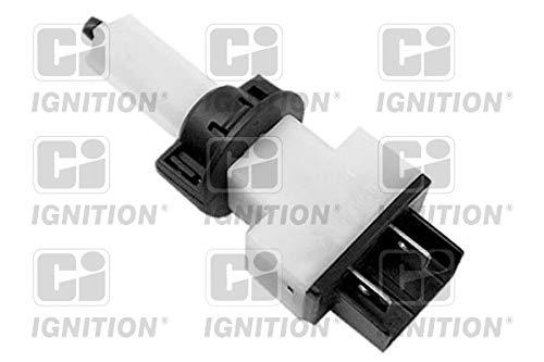 Interruptor luces freno 075-XBLS62