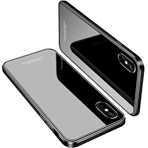 Top iphone x aluminum case for 2020