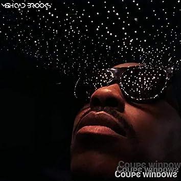Coupe Windows