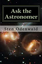 Ask the Astronomer: Astronomy Cafe's most popular FAQs