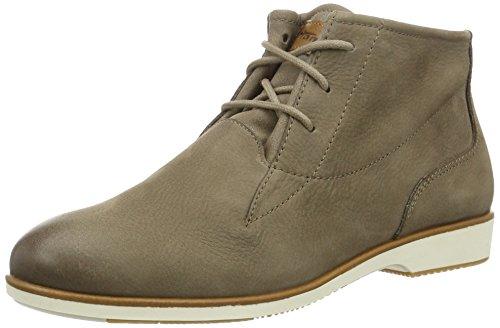 Tamaris Damen 25101 Chukka Boots, Braun (Pepper 324), 38 EU