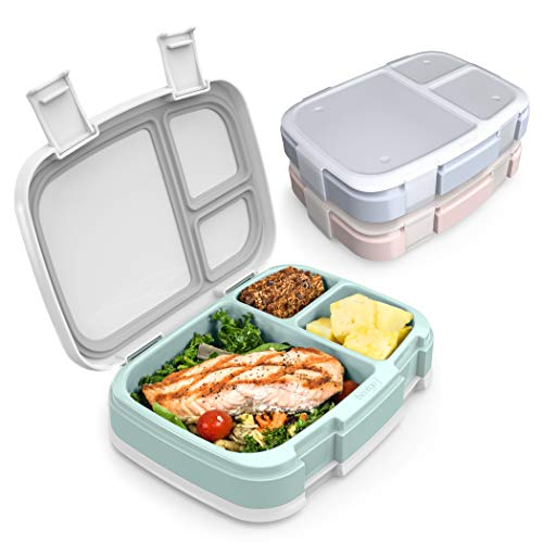 bento lunch box insert - 8