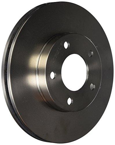 03 ford escape rotors - 6
