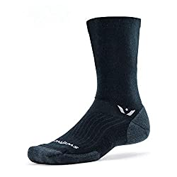 Best Cycling Socks from Winter to Summer in 2020 17