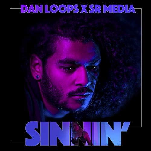 Dan Loops & SR MEDIA