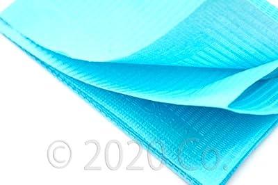 50 Blue 13' X
