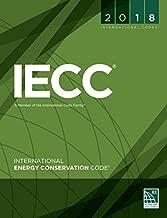 Best 2018 iecc code Reviews