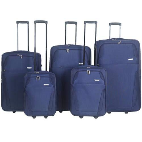 Bolsa de viaje vertical con 2 ruedas, bolsa de viaje, bolsa de deporte, bolsa para hombres y mujeres, bolsa de almacenamiento de carga de viaje