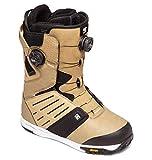 DC Shoes Judge - Botas de Snowboard con Cierre Boa - Hombre - EU 45