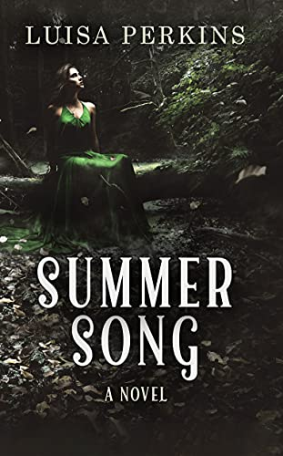 Summersong: A Novel