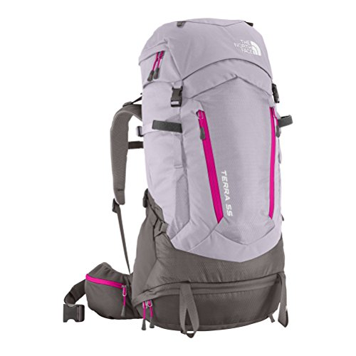 The North Face Women's Terra 55 Exploration Pack