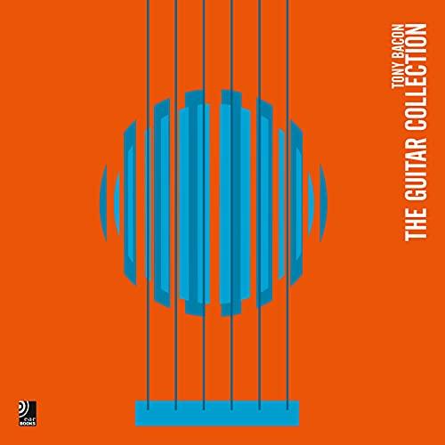 The guitar collection. Con MP3 scaricabile online. Con disco in vinile. Ediz. inglese e tedesca