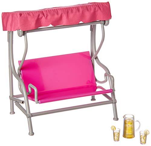 Lori Furniture Set for Doll House